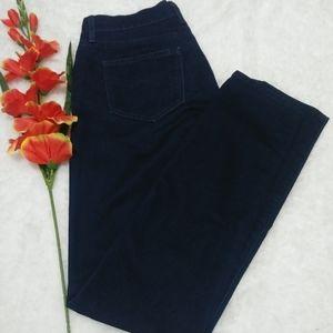 3 X $20 Gap 1969 Always Skinny Jeans